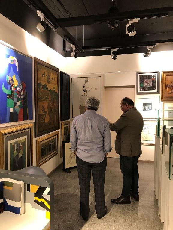 Adel Almendeel 09.Nov.2017